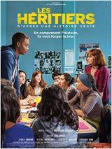 Les h�ritiers