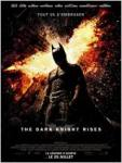 batman the dark knight rises (2d )